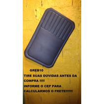 Forro Porta Caminhão Ford F13000 F14000 Novo