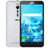Cel Asus Zenfone 2 64gb