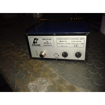 Power Supli Control Unit