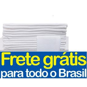 Kit Com 100 Panos De Chão Venda E Ganhe Dinheiro,