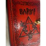Horrocus Harry Potter - Industrias y Oficinas en Mercado Libre Argentina 6ef59fa7d4