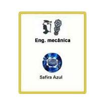 Anel Engenharia Mecânica Ouro 18k 12x Sem Juros