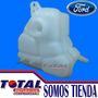 Envase Agua De Radiador Ford Fiesta Power/move/max/ecosport