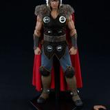 Thor Sideshow 1/6