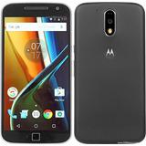 Motorola Moto G4 Xt1621 4ta Generacion 16gb Octacore Lcd 5.5