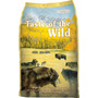 Taste Of The Wild Canine High Prairie (bisonte Venado) 30lb