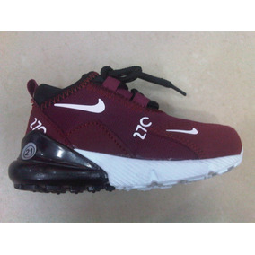9614728a1860b Zapatos Nike Air Max Camuflados - Zapatos en Mercado Libre Venezuela