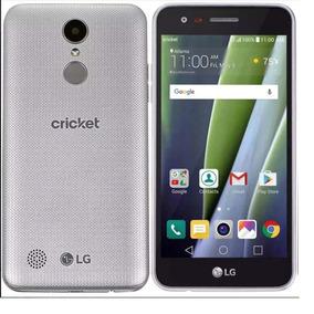 Telefono Lg Risio 2 4g Lte Android 6.0 Instagram 1.5 Gb Ram