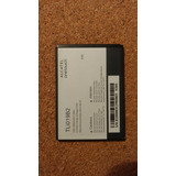 Bateria Pila Alcatel Pop C7 B2