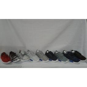 Zapatos Yezzi De Niños De 28 Al 33