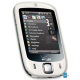 Pila Bateria Htc Mp6900 Btr6900 6900 Original Nueva