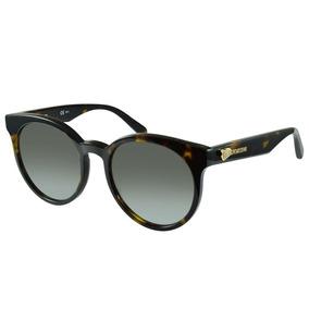 Óculos De Sol Love Moschino Mol003 s 086 Ha 53x19 140 24f6123dd2