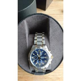 Reloj Citizen Modelo An3394-59l