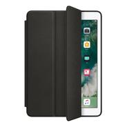 Capa Smartcase Para Apple iPad Air 3 10.5  - Preta Marca Fly