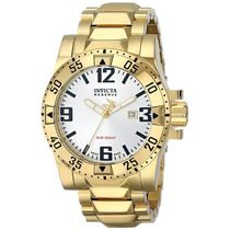 Oferta - Invicta 6249in Suizo Reserve Collection