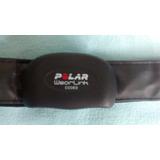 Transmissor Wearlink Codeo Hibrido Polar Original M A Xxl