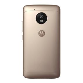 Display + Touch Motorola G5 Modelo Xt1671
