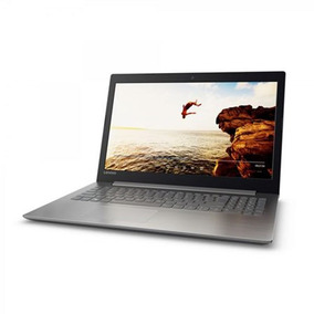 Notebook Lenovo Ideapad 320-15isk