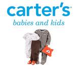 Conjuntos Carters Recien Nacido