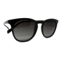 Óculos De Sol Bulget Polarizado Mod: Bg5092 Original