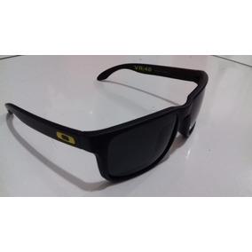 b553db6aea968 Oculos De Sol Masculino Violeta 775 - Óculos De Sol Oakley Holbrook ...
