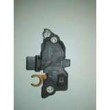 Regulador Alternador 12 V Wg. Fox, Renault, Ford,mercedez
