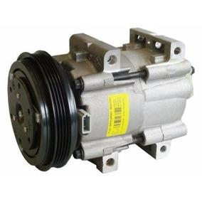 Compressor Fx15 Ranger/fiesta/f250/1000