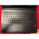 Laptop Sony Vaio Fit 14