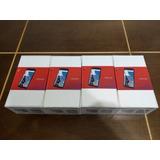 Moto Nexus 6 64gb Libre De Fabrica Sellados
