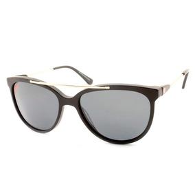Óculos De Sol Coca-cola Feminino - Cc7 4069 C810