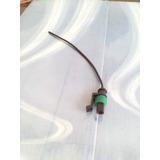 Conector Valvula Presion Aceite Lanos/corsa/aveo/optra