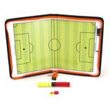 46a77a987c Prancheta Com Ziper - Futebol no Mercado Livre Brasil
