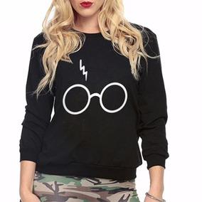 Sudadera Harry Potter