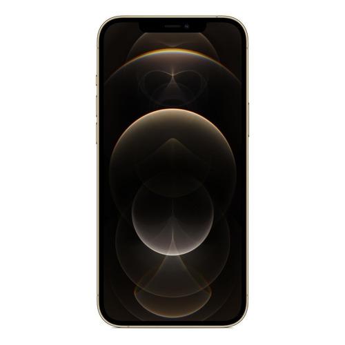Apple iPhone 12 Pro Max (256 GB) - Oro