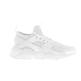 Tenis Nike Huarache Blanco