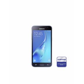 Celular Samsung Galaxy J3 4g Lte Garantia Oficial