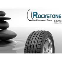 Llantas Rockstone F109 185/60 R15 84h- Lee, Pregunta