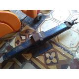 Crique Original Kombi Vw Con Llave Cruz