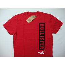 Camisetas Barata Revenda Marcas Famosas Grife Atacado