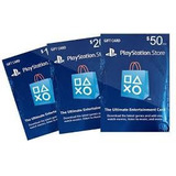 Psn Card 100usd Ps4 Ps3 Usa Psvit Codigo Electronico 2e-soft