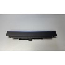 Batería Notebook Noblex Nb1500 Nb1501 Nb1502 Nb1503 Nb1505p