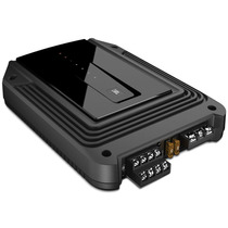 Módulo Amplificador Jbl Gx-a604, 4x Até 85w Rms, 2 Ohms