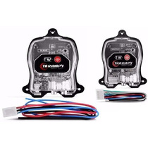 Transmissor Wireless Taramps Tw Slave + Tw Master