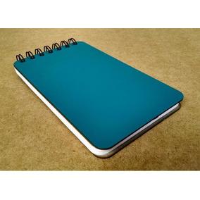 Funda Onta - Iphone 8 - Idéntica A Una Libreta