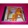 14 Cañonazos Bailables Vol 35 Cd 1995 Vedisco Records U.s.a.
