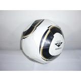 Balon Futbol Con Rebote Talla 5 Importado Calidad A1