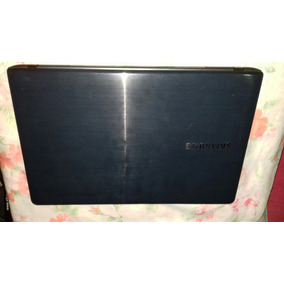 Notebook Samsung Ativ2 I5 3230 4gb 500hd