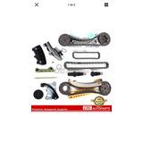Kit De Cadena Tiempo Ford Explorer 4.0l 98-2010