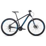 Bicicleta Mtb 29 Orbea Mx 30,27velocidades,disco Hidráulico