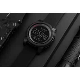 Skmeii 1257 Masculino - Relógios De Pulso no Mercado Livre Brasil 4b42634e3d